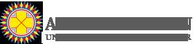 logo-anette-borgen-01